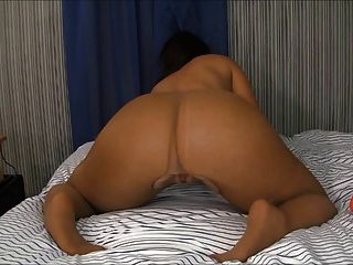 Granny Fucked By Bald Man Tubes
