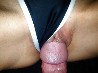 Awesome Amateur Creampie