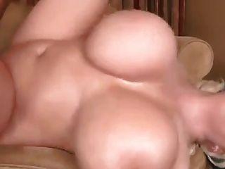 Bbc Stud Creampies Huge Boobs Blonde