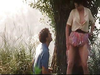 Azeri nude filles