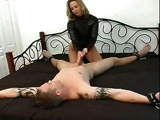 erotika-sssr-smotret-onlayn