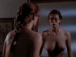 Monique Gabrielle - Evil Toons