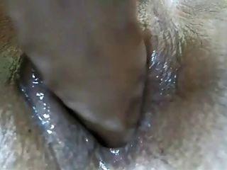 Cum Pussy Cum!