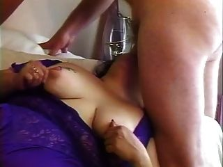 from Cassius real sex xtra videos