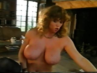 Wcp club housewife gianna michaels has 3 bbc for breakfast 8