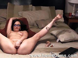 Naughty school girls with huge titties nude