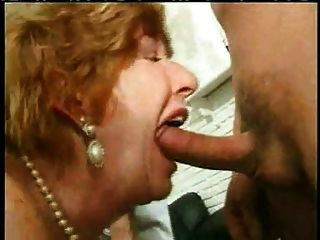 Freaks of nature 132 old ugly gangbang 3