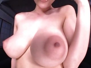 Perfect Japanese Tits
