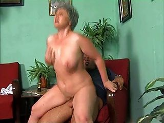 Blonde anessa shave pink pussy nice boobs 1