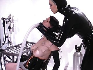fetish and bdsm lie with me online schauen