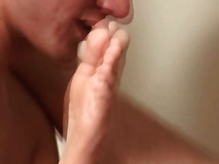 Free transexual orgy video