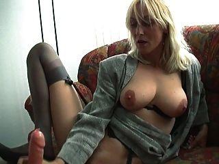 mature free video sex amateri