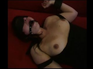 Submissive Wife Will Fuck As Ordered Part 35