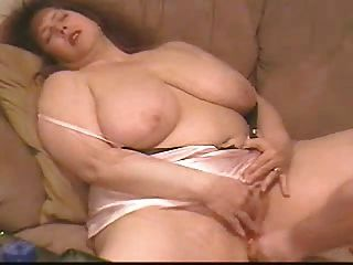 Bbw princess swinger