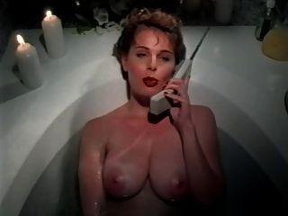 Ретро порно shannon whirry