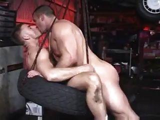 Romantic sex stories for women