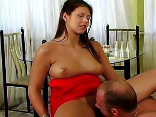 You creampire katerina kay in pov on a vegas vacation date Part 10 5