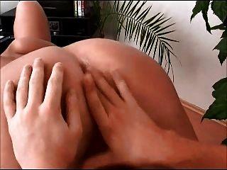 Hot Mmf Bi Sex Bare Back The Lizard Queen