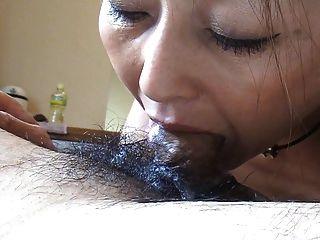 She Like Cum In Mouth 08
