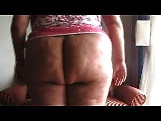Lucky guy fucks sexy bbw slut