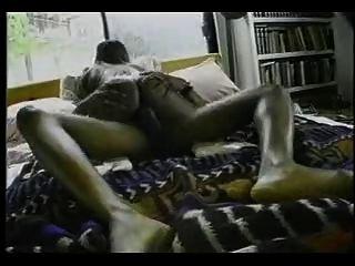 Dominique simone ebony godess