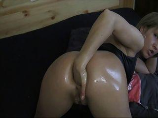 Free online porn video bbw bbc