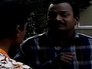 Indian Bhamulu With Ugly Guys