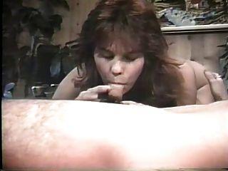 Joanna Thomas Nude Video 40