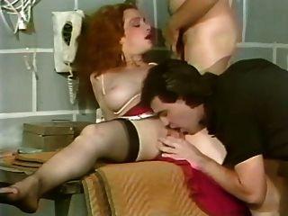 Sue Nero Hottest Sex Videos Search Watch And Rate Sue Nero