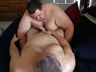 Big chubby gay, homo videos - tubeagaysexcom