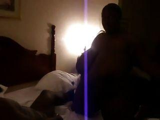 Big Boob Ebony Bbw Group Sex