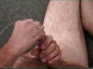 Cock Insertion