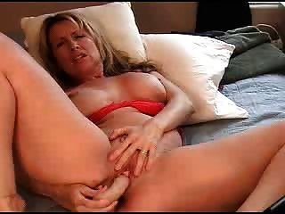 Scissoring Hottest Sex Videos Search Watch And Rate