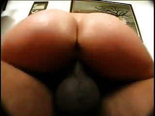 Top Rita Faltoyano Loves Monster Cock In The Ass