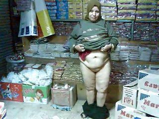 neked fat people having neked sex