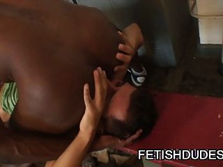 Femdom hypnotization forced xdress