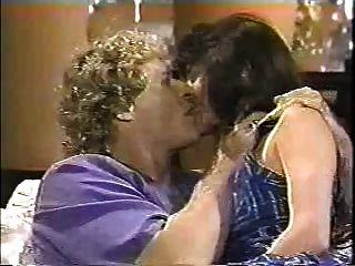 Backdoor Brides #4 - 1990