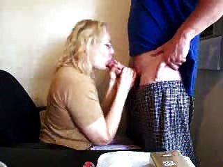 Sandra norman sucking dick exgirlfriend - 3 part 6