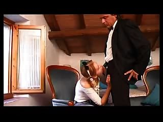 Era mio padre scene3 jk1690 - 3 part 4