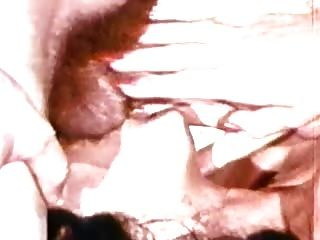 Snatched Women 1974 Diane Thorne