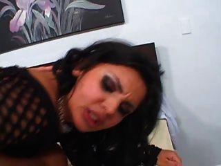 Anell Phat Latina