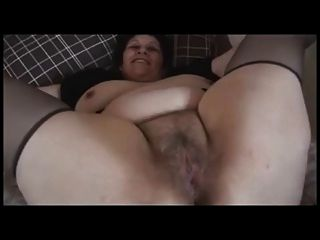 Amateur uk wife rideing cock and his face slap arse 4