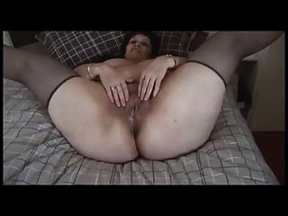 Kirk recommend best of bbw tits ass spread