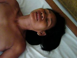 Me Karon I Masturbate In Hotel Room For My Friends