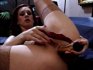 sex tape vivienne black