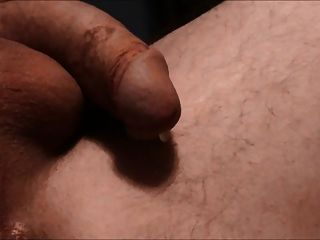Wife And I Masturbation And Prostate Stimulation