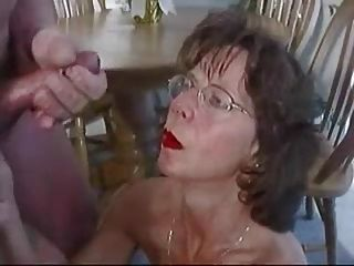 Sissy Extreme Hottest Facial Hottest Sex Videos - Search, Watch ...