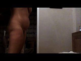 Submissive sissy slut sex