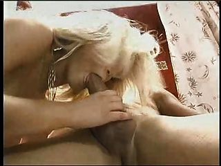 image Posh euro amateur assfucked in bogus taxi