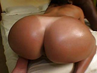 Layla- Big Round One